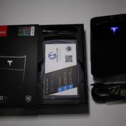 Full box pin sạc dự phòng cao cấp Yoobao T1