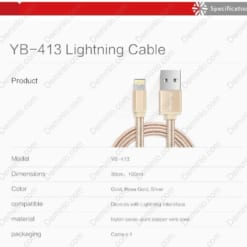 Cap-Lightning-Yoobao-YB-413-product-detail-dml-247x247.jpg