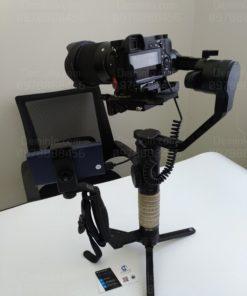 lỗi kẹt nắp ống kính máy ảnh canon g7x ii và các dòng máy ảnh du lịch