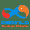 Để Min Lo (DEMINLO.COM)