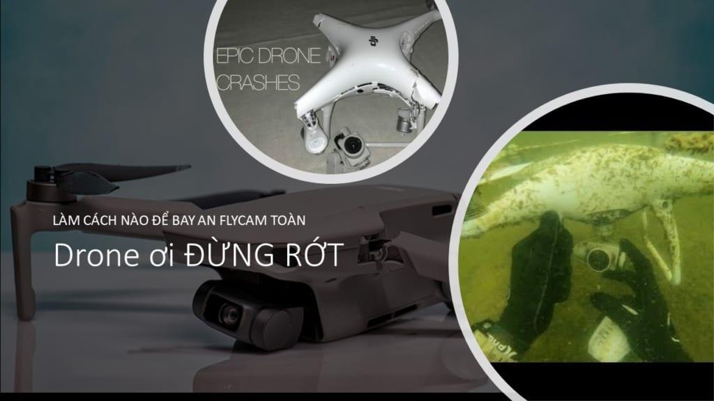 sự-cố-flycam-drone-crash-1024x576.jpg