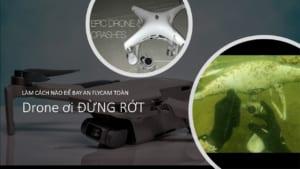 sự-cố-flycam-drone-crash-300x169.jpg